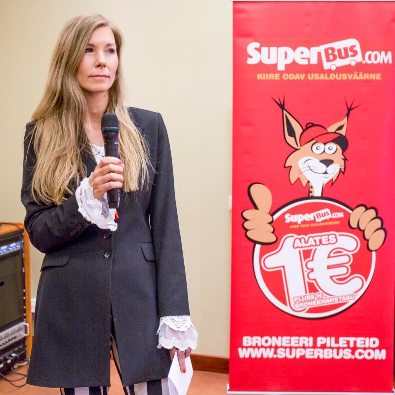 SuperBus.com pressikonverents